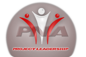 pna project leadership